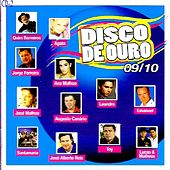 Disco De Ouro 09/10 CD 2 by Various Artists