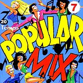 Popular Mix 7 by Various Artists
