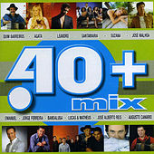 40+ Mix Vol 3 - CD 1 von Various Artists