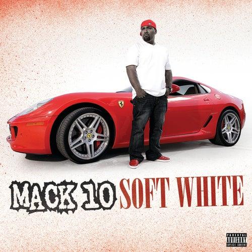 Soft White by Mack 10