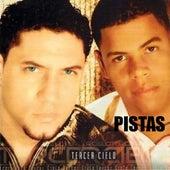 Tercer Cielo-Pistas Originales by Tercer Cielo