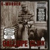 Calliope Click von C-Murder