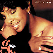 Just For You by Gladys Knight