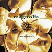 Magnolia Soundtrack by Various Artists