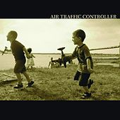 The One by Air Traffic Controller