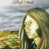 Escalator (With Bonus Track) by Clifford T. Ward