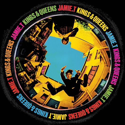 Kings & Queens by Jamie T