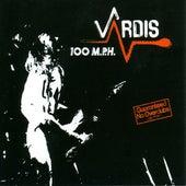 100 Mph by Vardis