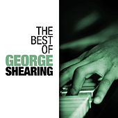 The Best of George Shearing by George Shearing