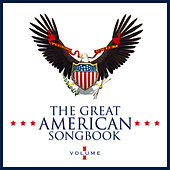 The Great American Songbook Vol. 1 by Various Artists
