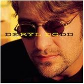 Deryl Dodd by Deryl Dodd