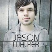 Jason Walker by Jason Walker