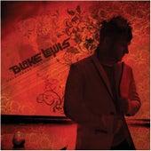 Heartbreak On Vinyl by Blake Lewis