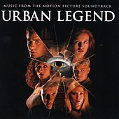 Urban Legend by Various Artists