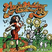 Garden Of Joy by Maria Muldaur