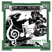 Bicentenario Verde Vol. 1 by Various Artists