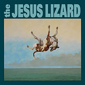 Down (Remaster / Reissue) by The Jesus Lizard