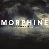 At Your Service by Morphine
