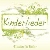 Kinderlieder (Klassiker für Kinder ) by Jonina