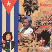 Reinas Del Son Cubano by Various Artists