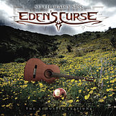 Seven Deadly Sins - The Acoustic Sessions by Eden's Curse