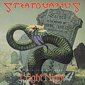 Fright Night by Stratovarius