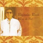 Luz do Sol by Reginaldo Rossi