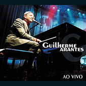 Ao Vivo by Guilherme Arantes