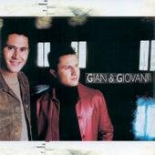 Gian & Giovani 2002 by Gian & Giovani