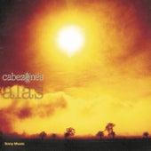Alas by Cabezones