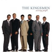 Missing People by The Kingsmen