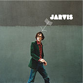Jarvis by Jarvis Cocker