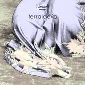 Inside by Terra Deva