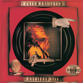 Greatest Hits by Peter Frampton