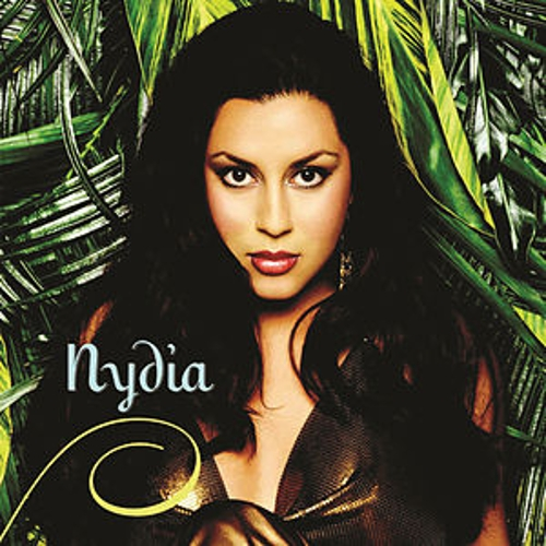Nydia by Nydia