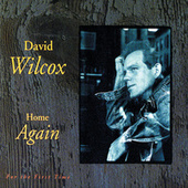 Home Again by David Wilcox