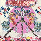 Rubblebucket by Rubblebucket