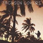 Jackson Lovers by Various Artists