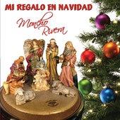 Mi Regalo En Navidad by Moncho Rivera