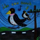 Ida Con Snock by Michael Hurley