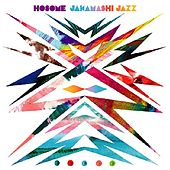 Jakamashi Jazz by Hosome