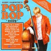Pop Bop by Geoff Gascoyne