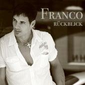 Rückblick by Franco