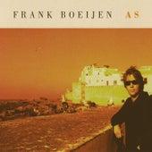 As by Frank Boeijen