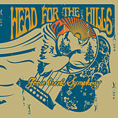 Head for the Hills by Goose Creek Symphony