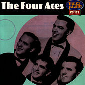 20 Greatest Hits by Four Aces