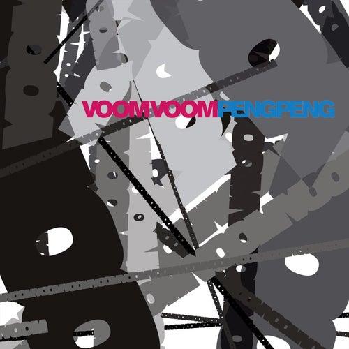Peng Peng by Voom Voom
