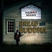 Bread and Buddha by Harry Manx