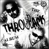 The Throwback Album by C-Locs