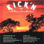 Kick'n by Al Dean